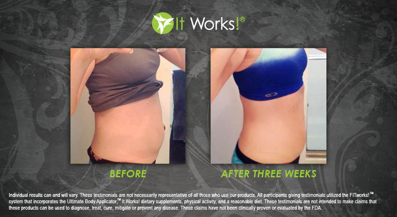 wrap it works ventre avis avant apres photo 14