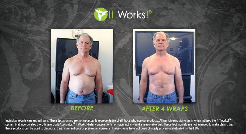 wrap it works homme ventre avis avant apres photo 22