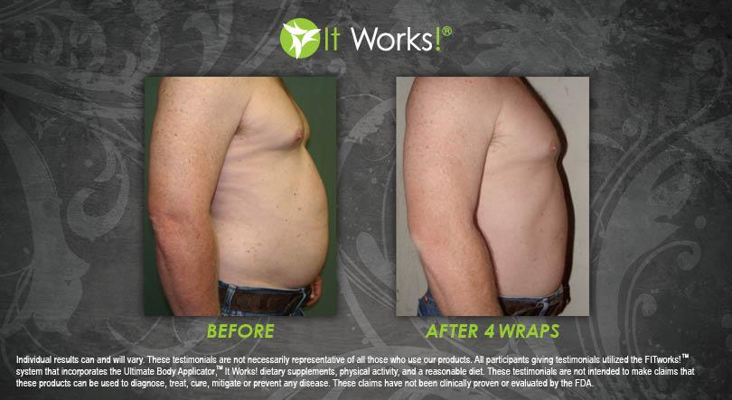 wrap it works homme ventre avis avant apres photo 29