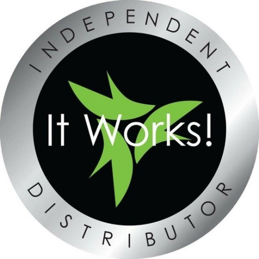 service client it works sav contact