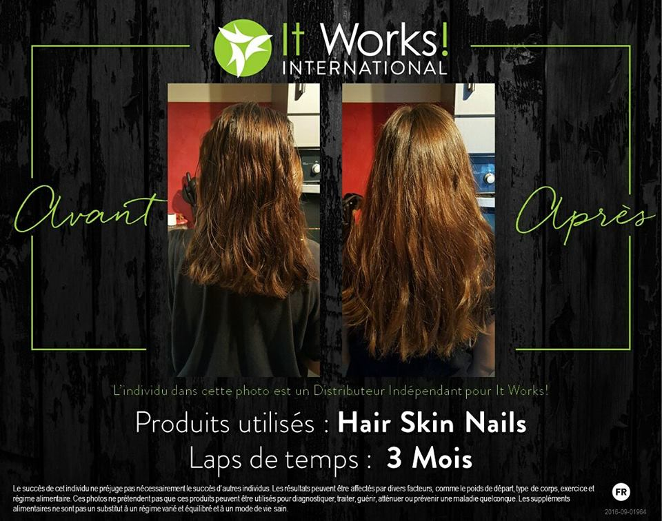 hair-skin-nails-it-works-avant-apres-03