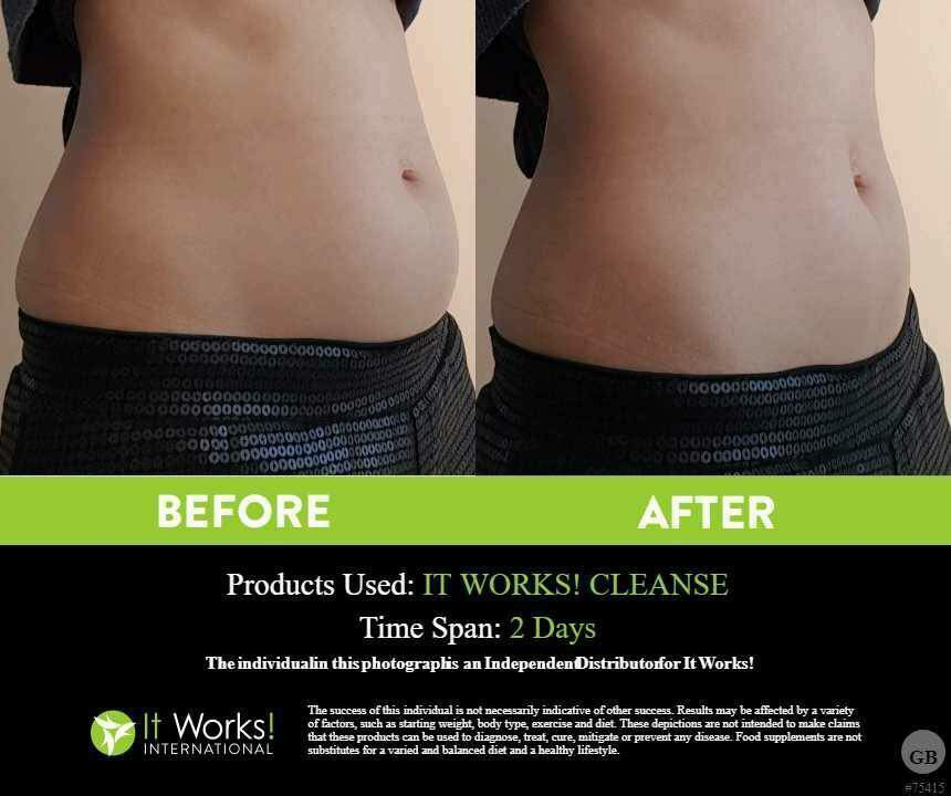 cleanse-it-works-avant-apres-01