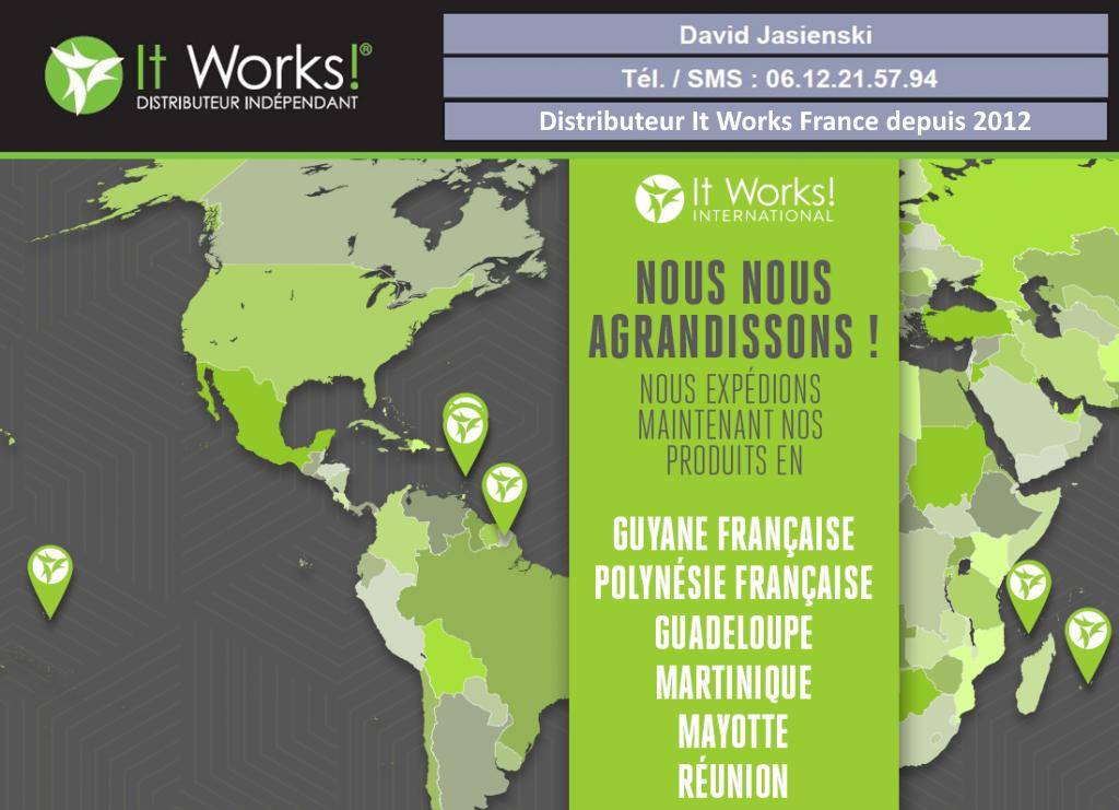 It-Works-DOM-TOM-Francais