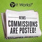 distributeur-it-works-declaration-revenus