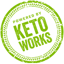 keto-works-blog-david-jasienski