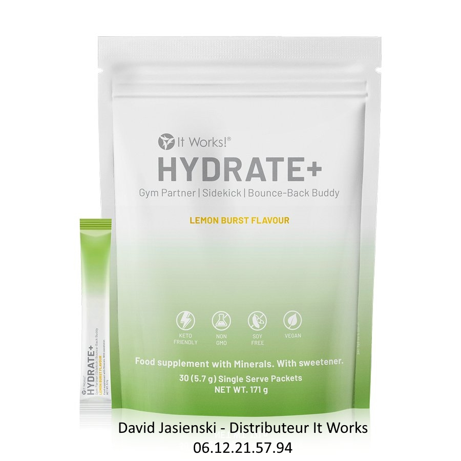 hydrate+-it-works-france