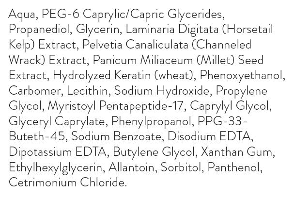 enhancing-lash-brow-serum-it-works-ingredients-composition-etiquette