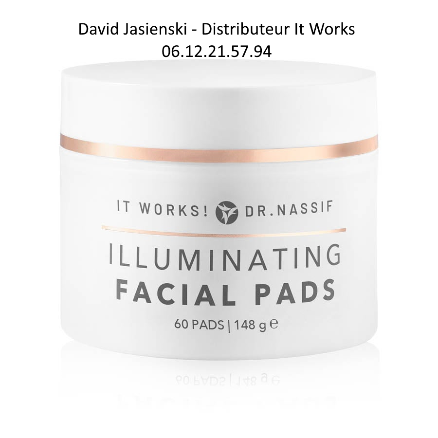 illuminating-facial-pads-it-works