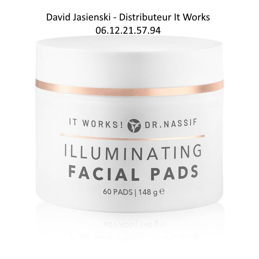 illuminating-facial-pads-it-works