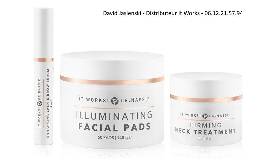 it-works-collection-dr-nassif-beverly-hills