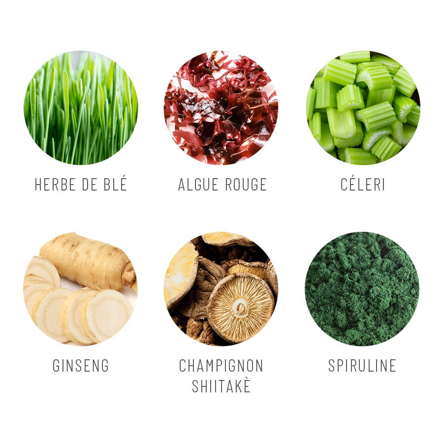super-greens-it-works-superaliments