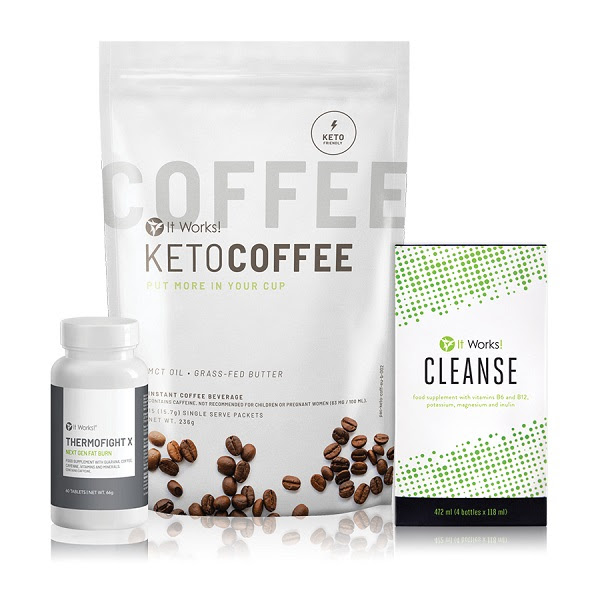 trio-produits-it-works-perte-de-poids-thermofight-x-cleanse-keto-coffee