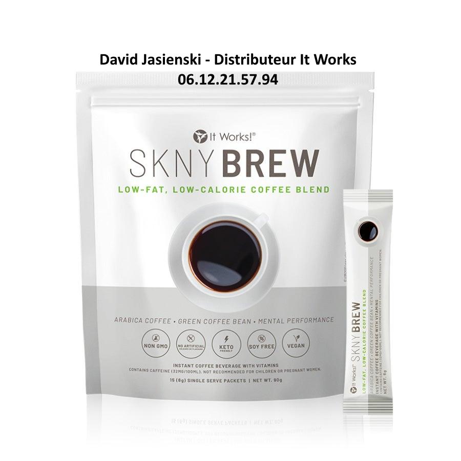 skny-brew-it-works