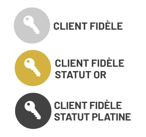 nouveaux-statuts-or-platine-clients-fideles-it-works