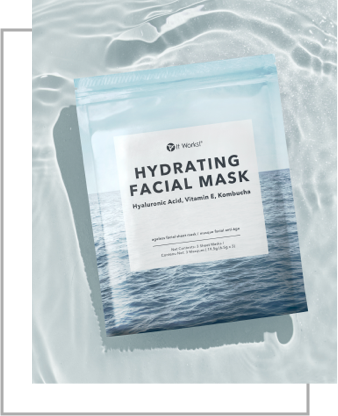 hydrating-facial-mask-france